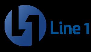 Line 1 Partners